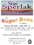 Stan Sperlak and Sugar Buzz